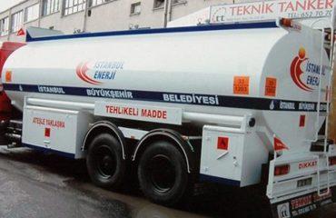 akaryakit-tankeri-imalati-nasil-yapilir