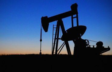 petrol nasıl cıkarılır